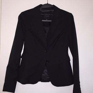Limited Blazer / Suit Jacket